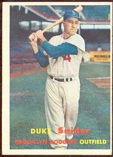 Duke_snider_57topps170_medium