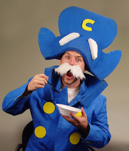 Captain_crunch_medium