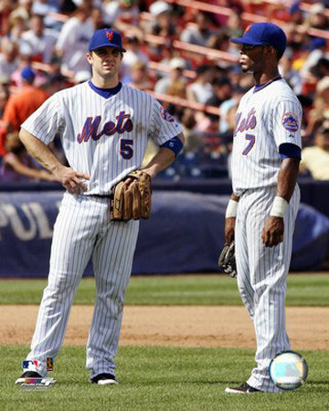 Aahg017_8x10-2006action_david-wright-and-jose-reyes-posters_medium