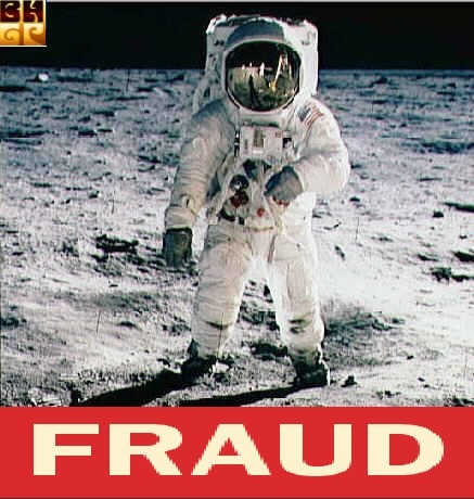 Astronautfraud_medium