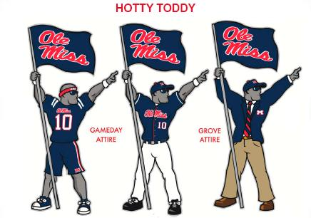 Hottytoddy_medium_medium