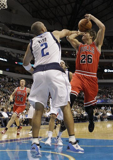 89685_bulls_mavericks_basketball_medium