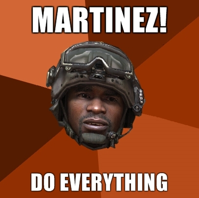 Martinez-do-everything_medium