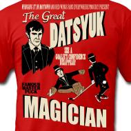 The-great-datsyuk_design_medium