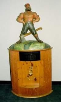 Football-trophies-michigan_medium