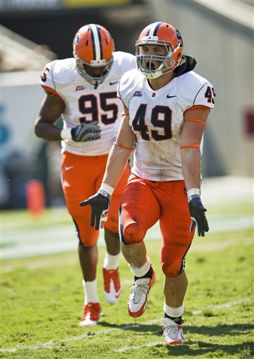 49034_syracuse_south_florida_football_medium