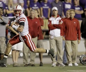 48844_nebraska_kansas_st_football_large_medium