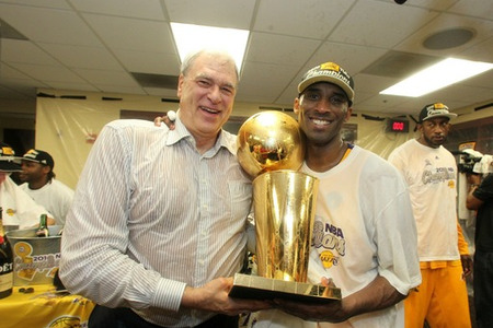 87838_nba_finals_game_7___boston_celtics_v_los_angeles_lakers_medium