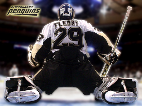 Fleury800x600_medium