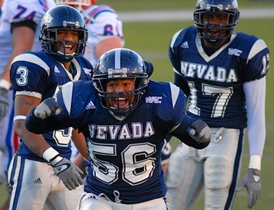 Nevadawolfpack_medium
