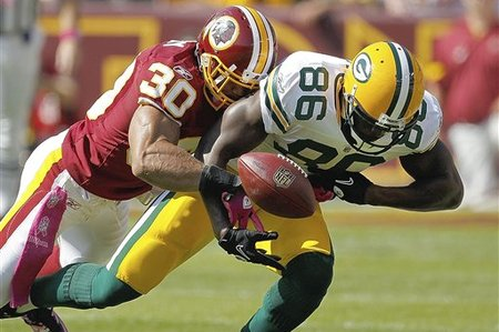 72215_packers_redskins_football_medium