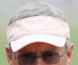 43255_jim_tressel_large_medium