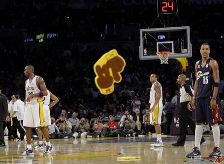 Cavaliers-lakers-basketball-2009-12-25-21-41-5_medium