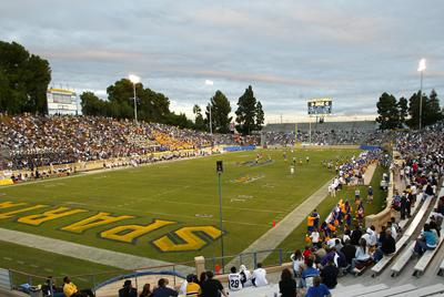 Stadiums_sjstate_medium