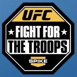 7538-ufcfightfortroops_logo_medium
