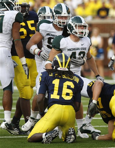 49277_michigan_st_michigan_football_medium