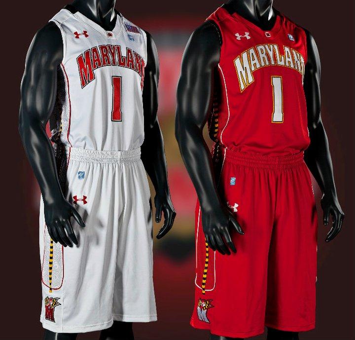 c0b4fe302d3 Cheap under armour basketball jersey design Buy Online  OFF40 ...