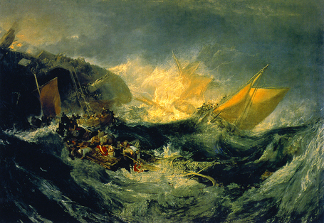 Shipwreck_turner_medium