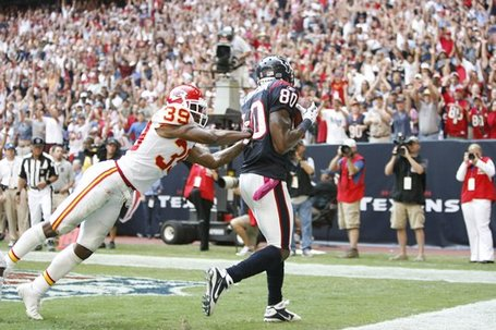 Andre_johnson_winningtd_chiefs--nfl_medium_540_360_medium