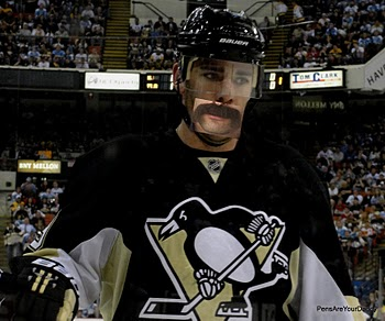 Dupuis_20stache_medium
