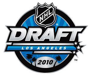 2010-nhl-draft_medium