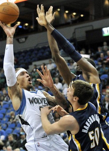 Pacers_timberwolves_basketball