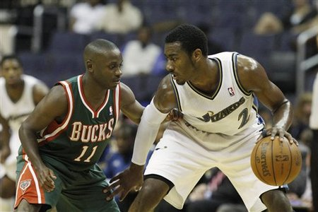 90090_bucks_wizards_basketball_medium