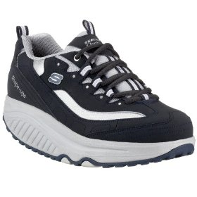 Skechersshape-ups_medium