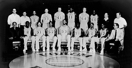 Espndb_1982nbachamp_576_medium