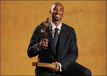 Kobe-bryant-mvp_medium