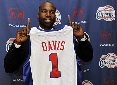 Baron-davis_medium