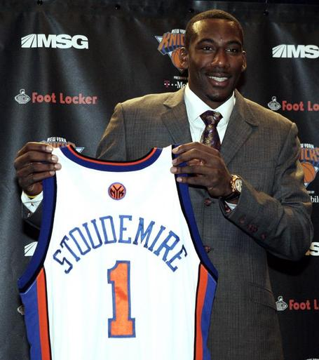 Amare-stoudemire-new-york-knicks-press-conference_medium