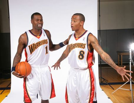 Stephen-jackson-monta-ellis-warriors-trade1_medium