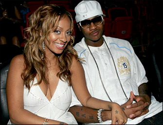Carmelo-anthony-and-lala_medium