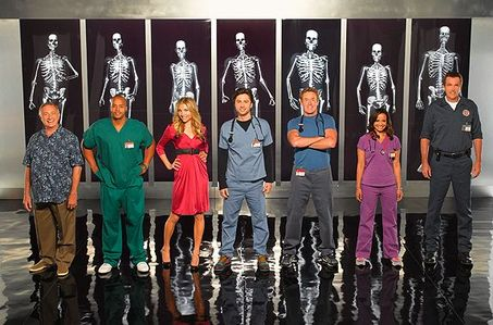 Large_scrubs-cast_medium