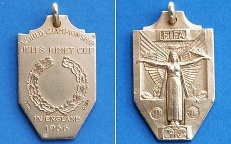 Medal_1715251c_medium