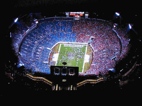 Wlocp-2007-uga-42-uf-301_medium