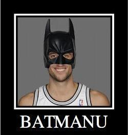 Batmanu1_medium