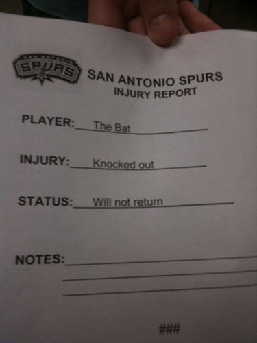 Bat-injury-report-spurs-375x500_medium
