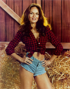 Daisy_dukes_catherine_bach_as_daisy_duke