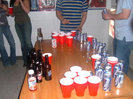 Beer_pong_scene_medium