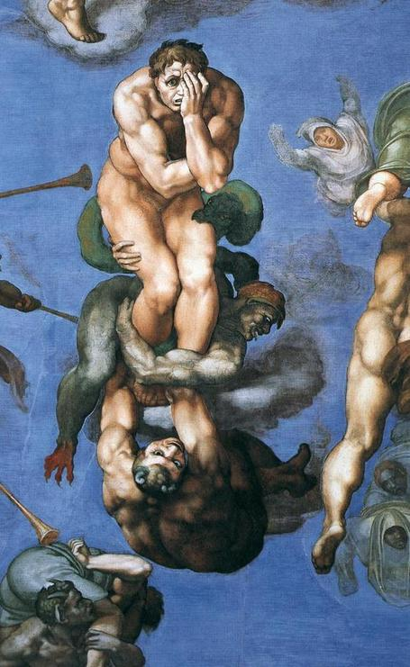 14276-last-judgment-michelangelo-buonarroti_medium