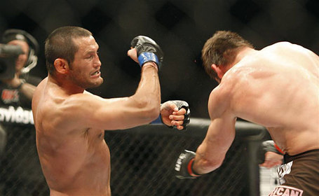 Dan-henderson-ufc-mulisha-2_medium_medium