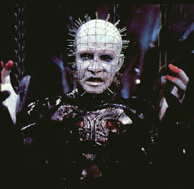 Pinhead_medium