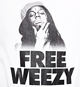 Free_weezy_by_hip_hop_basix_2__79274_medium