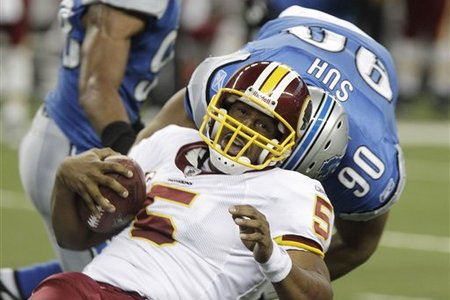 73826_redskins_lions_football_medium