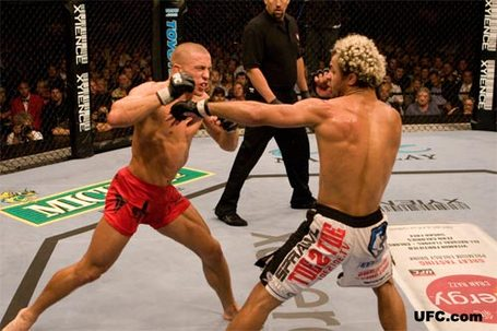 Stpierre-koscheck_medium