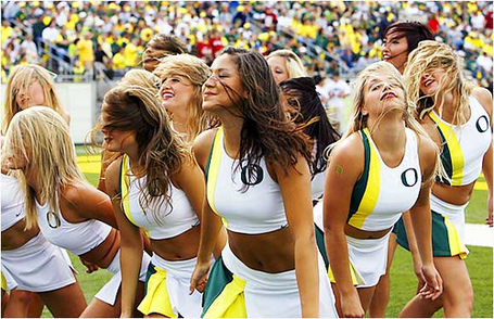 Oregon-cheerleaders_medium