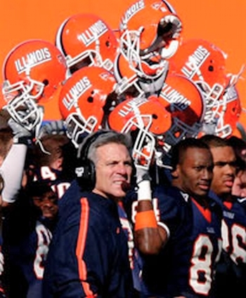 Illinois-football_medium