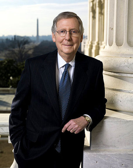 473px-sen_mitch_mcconnell_official_medium